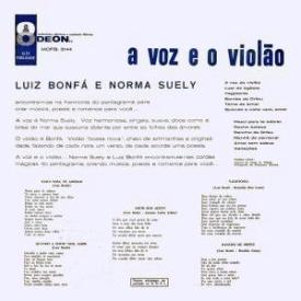 luiz-bonfa-norma-suely-a-voz-e-o-violao-luiz-bonfa-e-norma-suely-1960-b