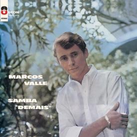 marcos-valle-samba-demais-1964-a