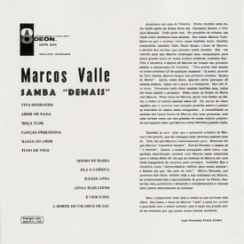 marcos-valle-samba-demais-1964-b