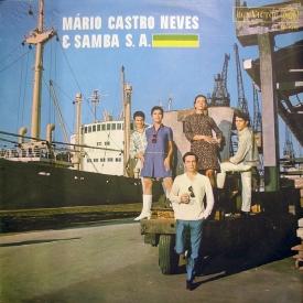 mario-castro-neves-mario-castro-neves-samba-s-a-1967-a