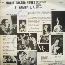 mario-castro-neves-mario-castro-neves-samba-s-a-1967-b