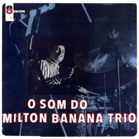 milton-banana-trio-o-som-do-milton-banana-trio-1967-a
