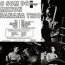 milton-banana-trio-o-som-do-milton-banana-trio-1967-b