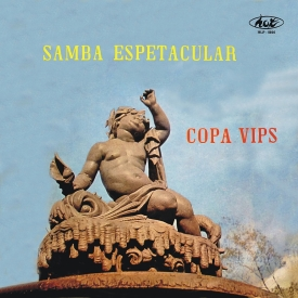 os-copa-vips-samba-espetacular-1969-a