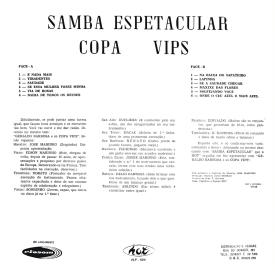 os-copa-vips-samba-espetacular-1969-b