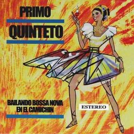primo-quinteto-bailando-bossa-nova-en-el-camichin-1967-a