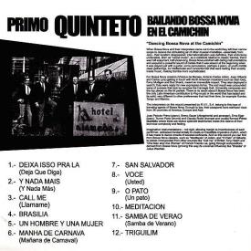 primo-quinteto-bailando-bossa-nova-en-el-camichin-1967-b