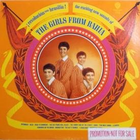 quarteto-em-cy-revolucion-con-brasilia-the-girls-from-bahia-1968-a