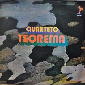 quarteto-teorema-quarteto-teorema-1973-a