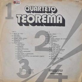 quarteto-teorema-quarteto-teorema-1973-b