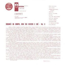 radames-gnattali-radames-na-europa-com-seu-sexteto-e-edu-no-2-1961-b
