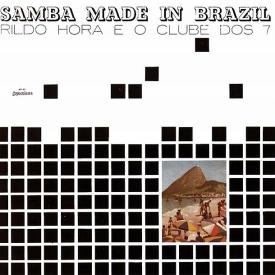 rildo-hora-e-o-clube-dos-7-sambas-made-in-brazil-1964-a