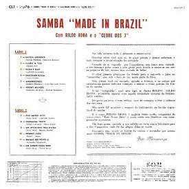 rildo-hora-e-o-clube-dos-7-sambas-made-in-brazil-1964-b