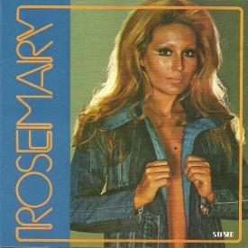 Rosemary - Rosemary (1974)