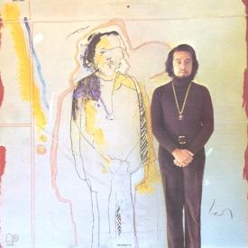 Sérgio Mendes & Brasil '77 - Vintage 74 (1974) b