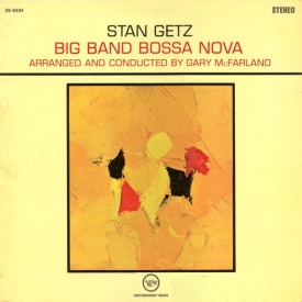 stan-getz-big-band-bossa-nova-1962-a