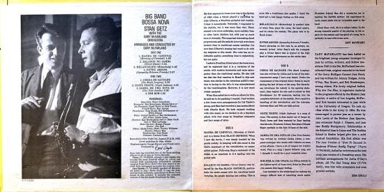 stan-getz-big-band-bossa-nova-1962-b