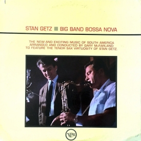 stan-getz-big-band-bossa-nova-1962-c