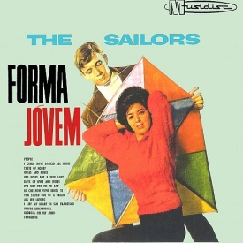 the-sailors-forma-jovem-1966