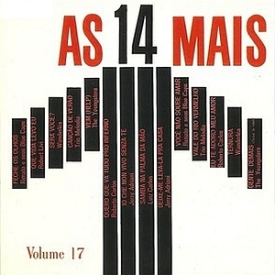 various-as-14-mais-vol-xvii-1965