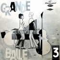 Various - Grande Baile Vol. 3 - Disc 5 (196x)