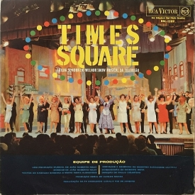 various-times-square-show-1964-a