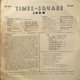 various-times-square-show-1964-b