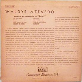waldir-azevedo-um-cavaquinho-no-society-1960-b