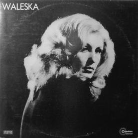 Waleska - Waleska (1977) a