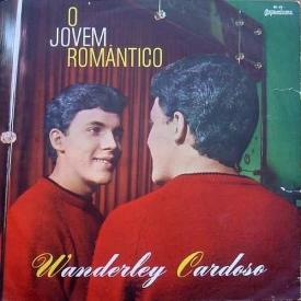 wanderley-cardoso-o-jovem-romantico-1965-a