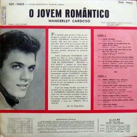 wanderley-cardoso-o-jovem-romantico-1965-b