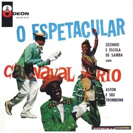 zezinho-astor-silva-o-espetacular-carnaval-do-rio-1962-a