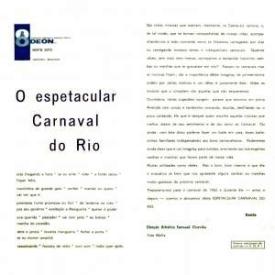zezinho-astor-silva-o-espetacular-carnaval-do-rio-1962-b